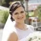 menyasszonyi smink esküvői smink mateannasmink_bride_4_Győr