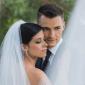 menyasszonyi smink esküvői smink mateannasmink bride Győr