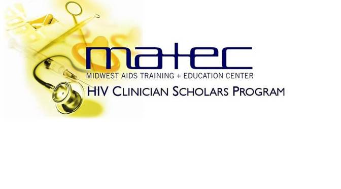 2018-2019 Clinician Scholars Program Applications Now Open