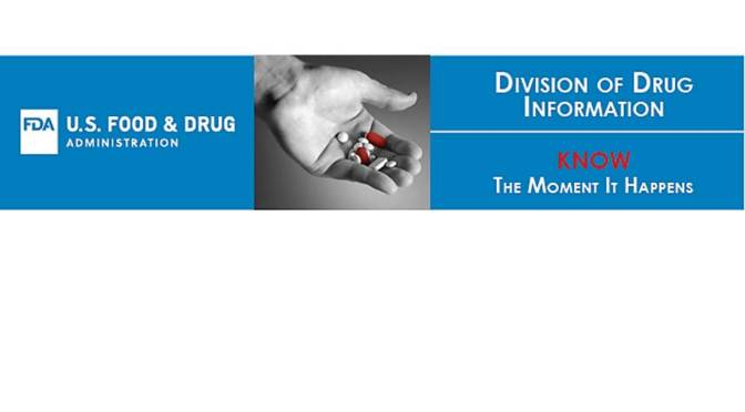 Drug Information Update: Dolutegravir and Neural Tube Birth Defects