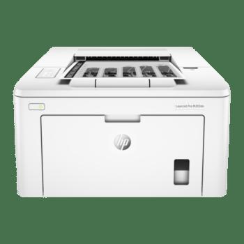 Laserski štampač HP LaserJet M203dn