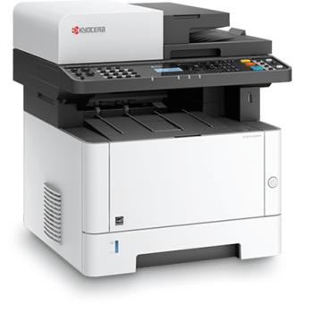 Kyocera ECOSYS M2040DN Fotokopir aparat