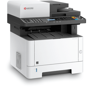 Kyocera ECOSYS M2135DN Fotokopira aparat
