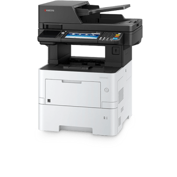 Kyocera ECOSYS M3145IDN multifunkcijski štampač