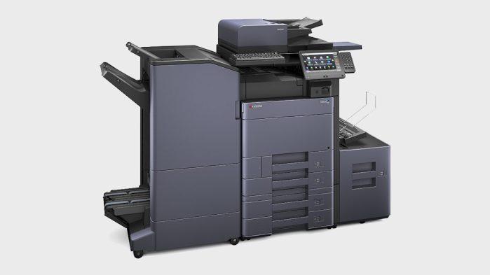 Fotokopir aparat Kyocera TASKalfa 5003i