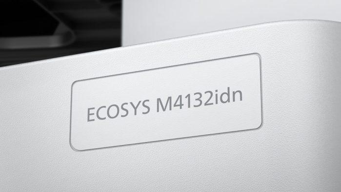 Kyocera ECOSYS M4132IDN