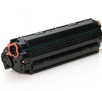 HP 79a cf279a crni toner