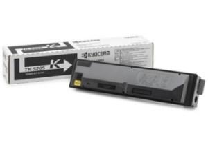 TK-5205K crni toner Kyocera