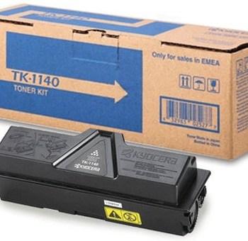 TK-1140 Kyocera Toner Original