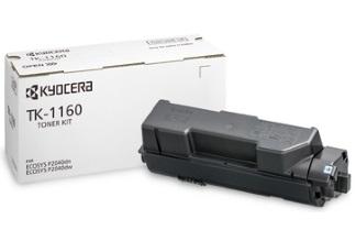 TK-1160 Kyocera Toner Original