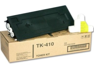 TK-410 TONER KYOCERA ZAMENSKI