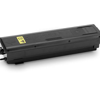 TK-4105 Kyocera toner crni