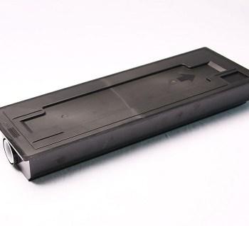 TK-435 Kyocera Toner crni
