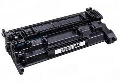 TONER HP CF226A 26a crni toner