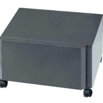 KYOCERA CB-811 Metal Cabinet