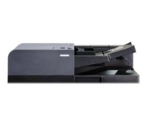 KYOCERA DP-7100 Document Processor
