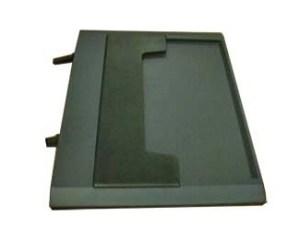 Kyocera Platen Cover Type H