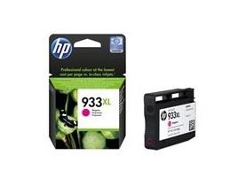 HP INK C2P24AE NO935XL magenta