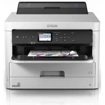 Epson WorkForce Pro wf c5210dw Ink Jet Multifunkcijski štampač