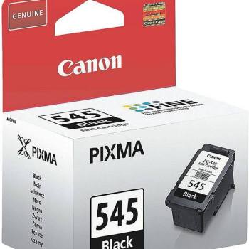 CANON INK PG545 BK
