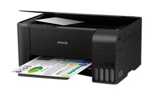 Epson EcoTank L3151 Multifunkcijski štampač