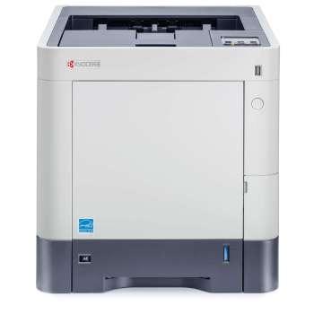 Kyocera ECOSYS P6130CDN štampač u boji