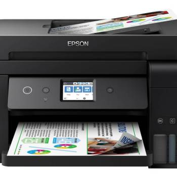 epson ecotank its l6190 wifi