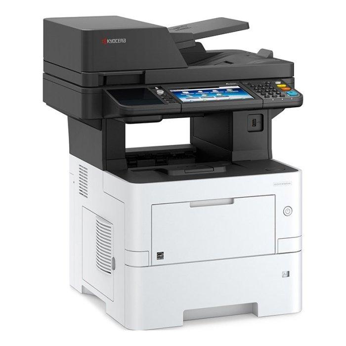 Kyocera ECOSYS M3645IDN Multifunkcijski štampač