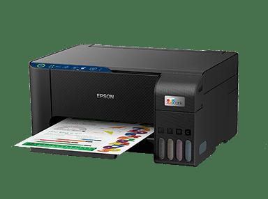 epson ecotank l3251 multifunkcijski stampac inkjet