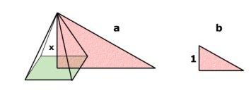 Thalész piramisa