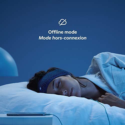 Les objets connectés qui vous aide à dormir