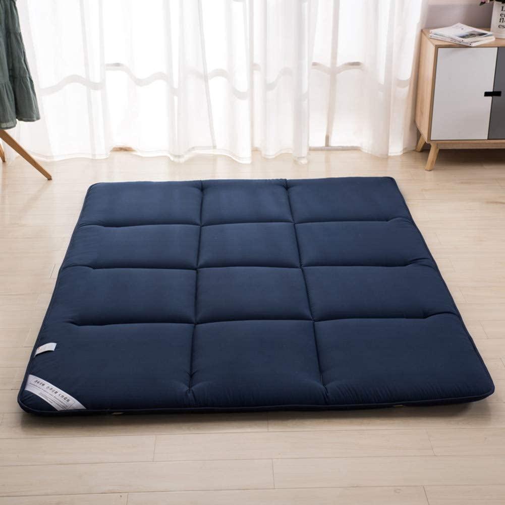 Avis sur les futons japonais à mémoire de forme