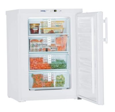 Congelateur 100 Litres Armoire