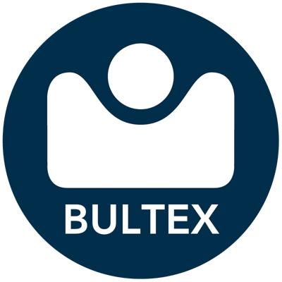 Surmatelas Memo 5 Bultex Sur Matelas Equipement Du Lit