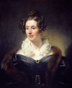 Mary_Somerville