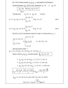 Pagina -10