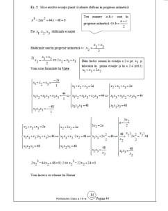 Pagina - 12