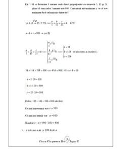 Pagina -16