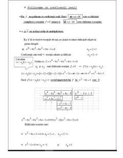 Pagina - 18