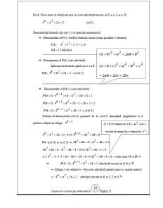Pagina -2