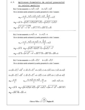 Pagina -21