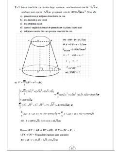 Pagina-22