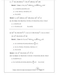 Pagina -29