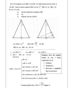 Pagina - 3