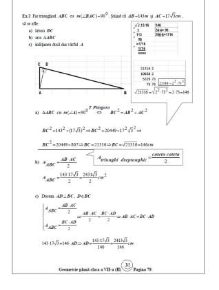 Pagina - 5