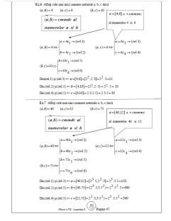 Pagina -9
