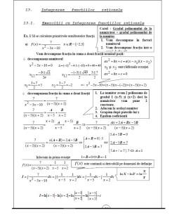 pagina -14