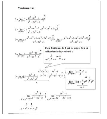 pagina - 19