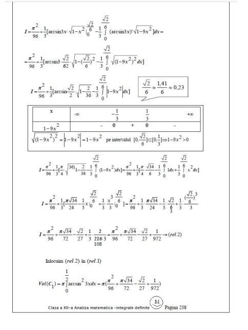 pagina -22