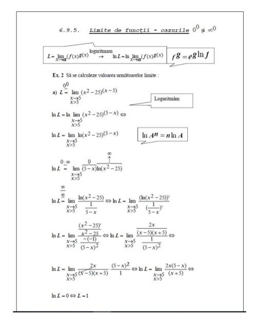 pagina - 27